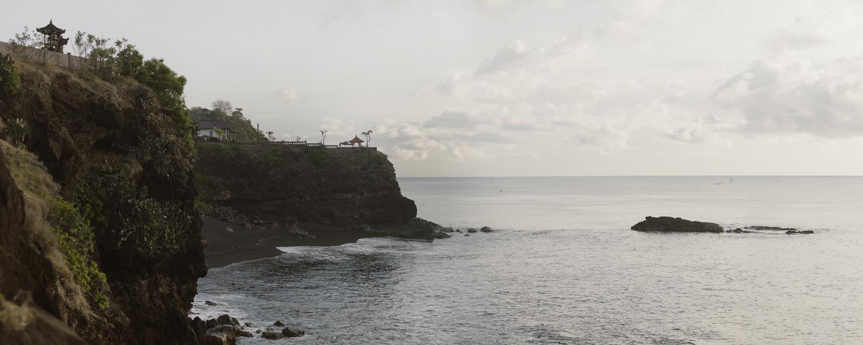 cliff-pano-1-1500.jpg