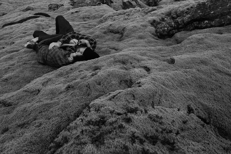 everbay-iceland-elopement-adventure-trip-004.jpg