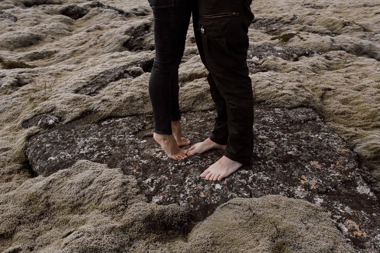 everbay-iceland-elopement-adventure-trip-008.jpg