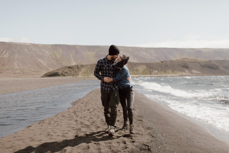 everbay-iceland-elopement-adventure-trip-010.jpg