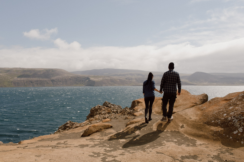 everbay-iceland-elopement-adventure-trip-020.jpg