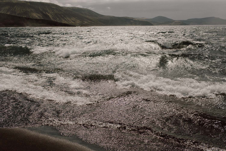 everbay-iceland-elopement-adventure-trip-017.jpg