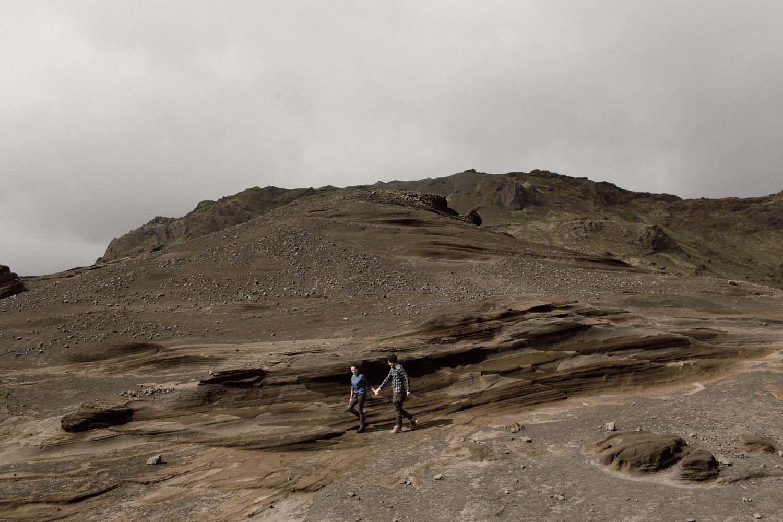 everbay-iceland-elopement-adventure-trip-036.jpg