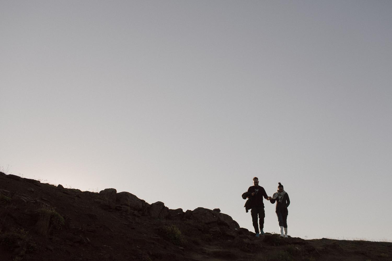 everbay-iceland-elopement-adventure-trip-096.jpg