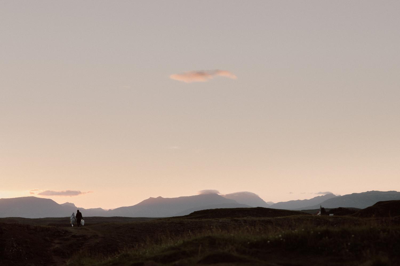 everbay-iceland-elopement-adventure-trip-122.jpg