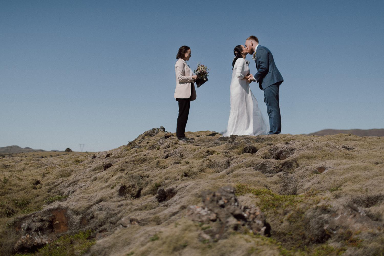 everbay-iceland-elopement-adventure-trip-177-1.jpg