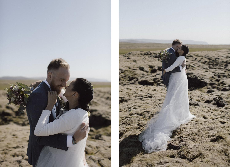 everbay-iceland-elopement-adventure-trip-183d.jpg