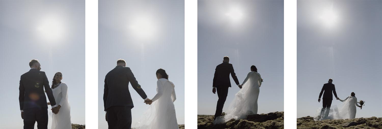 everbay-iceland-elopement-adventure-trip-187d.jpg