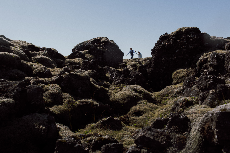 everbay-iceland-elopement-adventure-trip-206.jpg