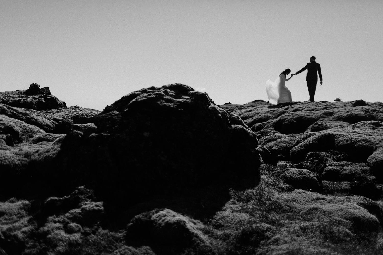 everbay-iceland-elopement-adventure-trip-197.jpg