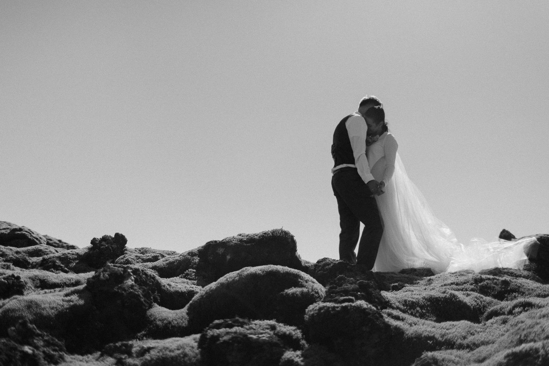 everbay-iceland-elopement-adventure-trip-211.jpg