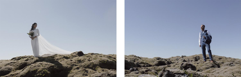 everbay-iceland-elopement-adventure-trip-200d.jpg