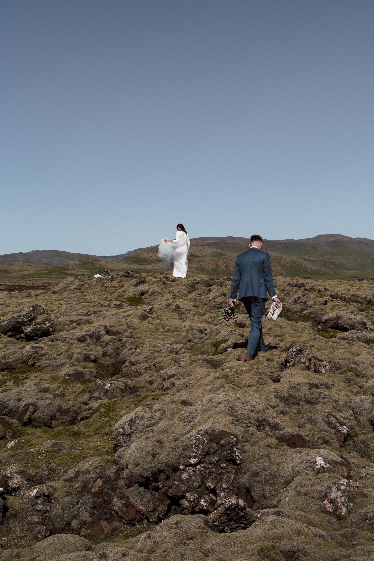 everbay-iceland-elopement-adventure-trip-214.jpg