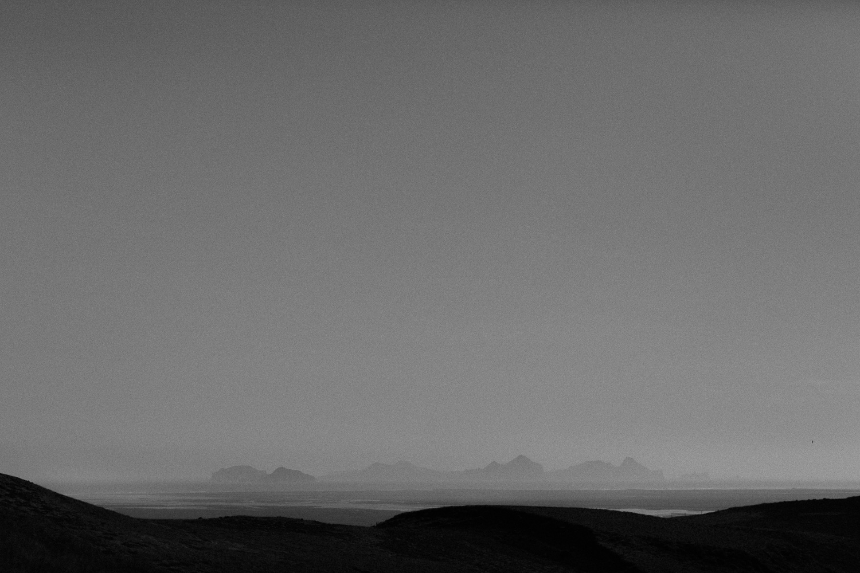 everbay-iceland-elopement-adventure-trip-233.jpg
