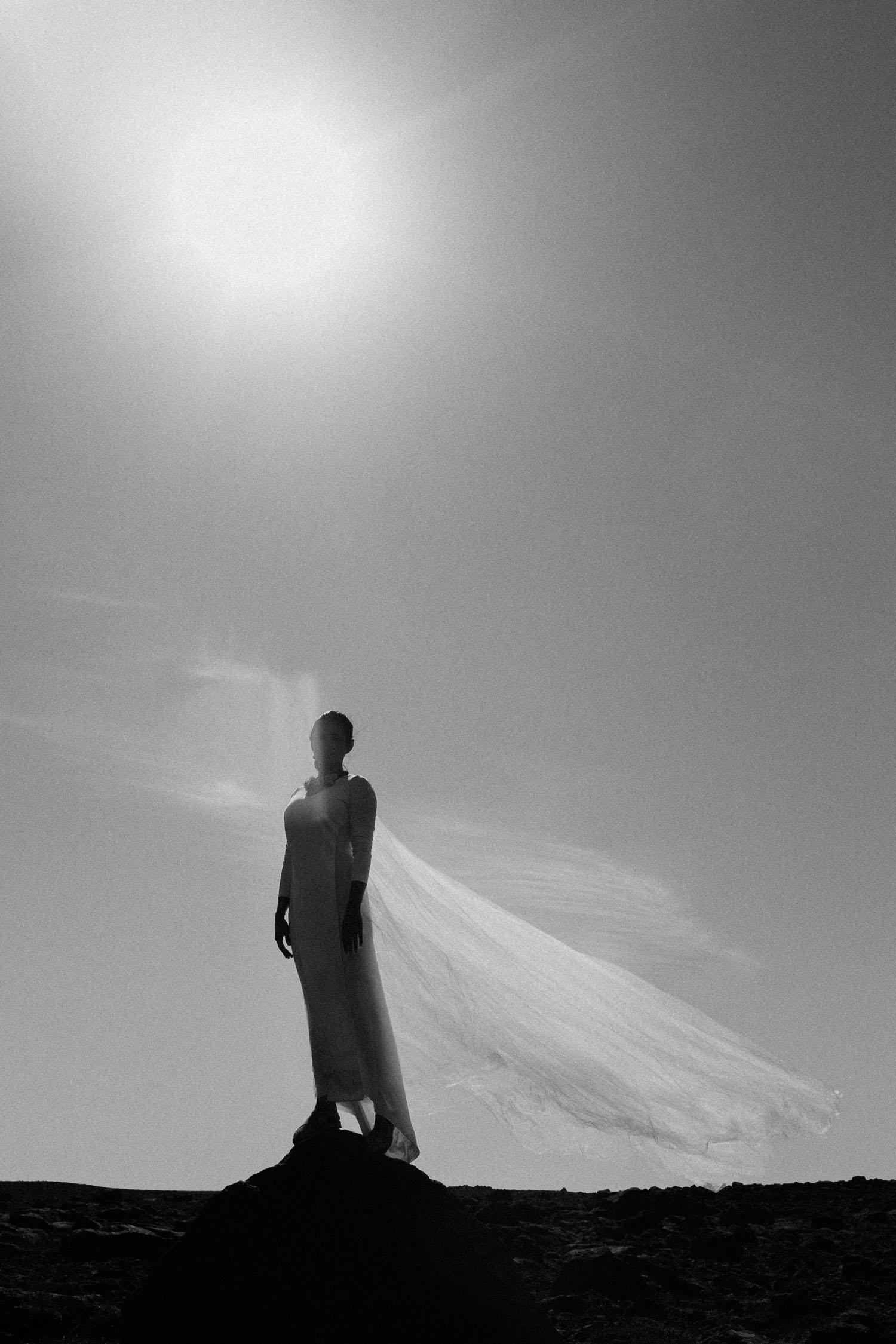 everbay-iceland-elopement-adventure-trip-231.jpg