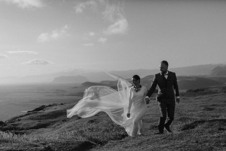 everbay-iceland-elopement-adventure-trip-254.jpg