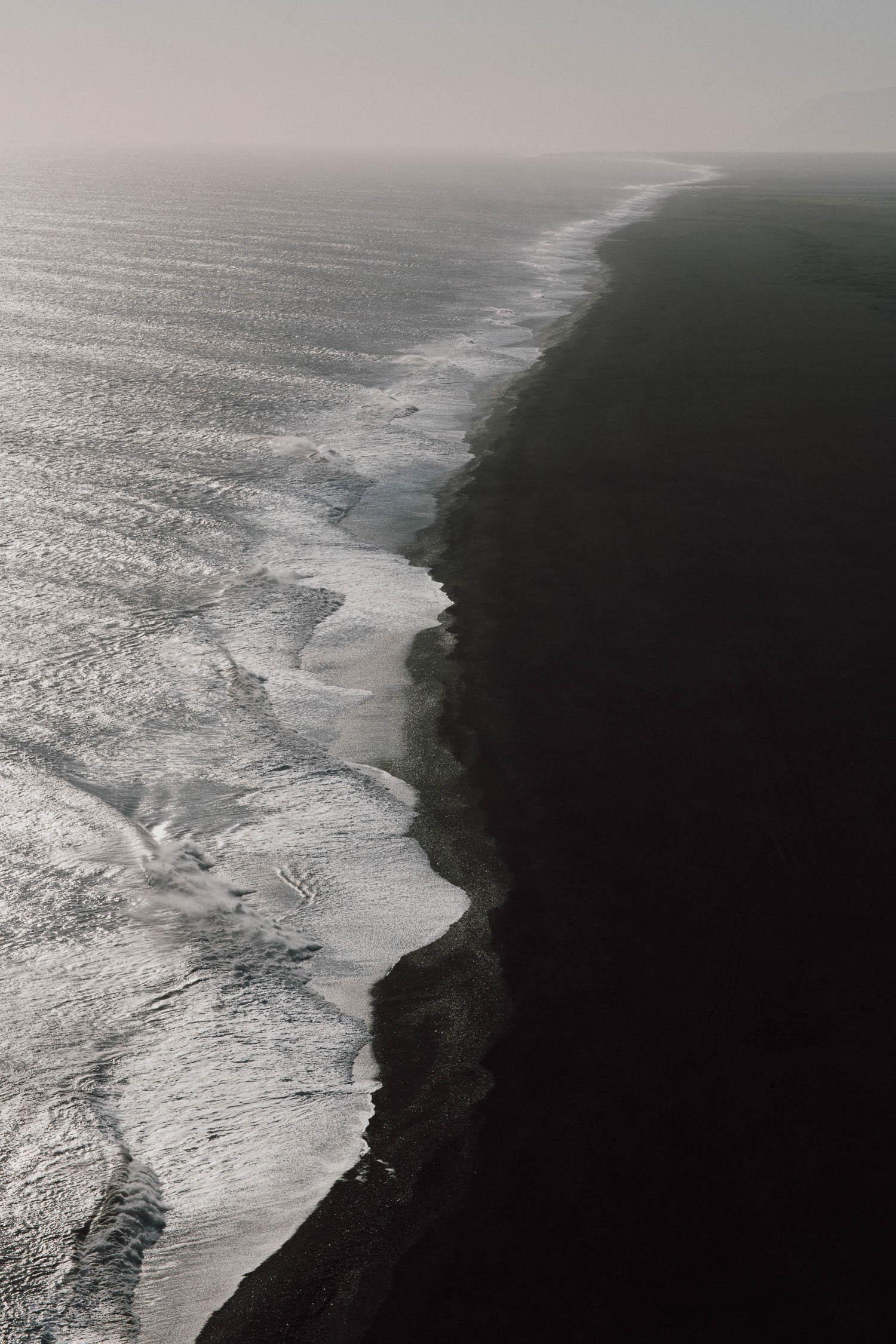 everbay-iceland-elopement-adventure-trip-259.jpg