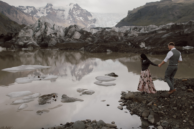 everbay-iceland-elopement-adventure-trip-281.jpg