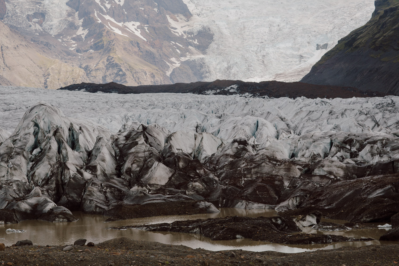 everbay-iceland-elopement-adventure-trip-288.jpg