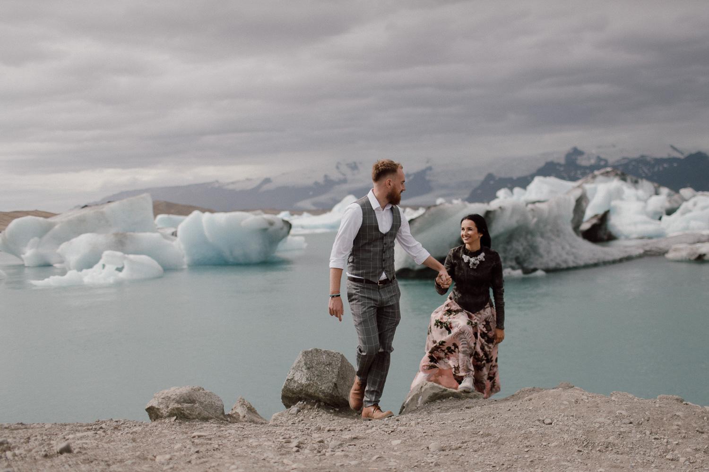 everbay-iceland-elopement-adventure-trip-295.jpg