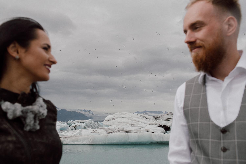 everbay-iceland-elopement-adventure-trip-298.jpg