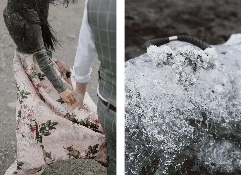 everbay-iceland-elopement-adventure-trip-304d.jpg