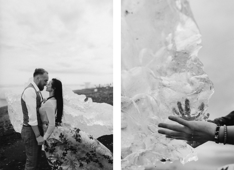 everbay-iceland-elopement-adventure-trip-310d.jpg