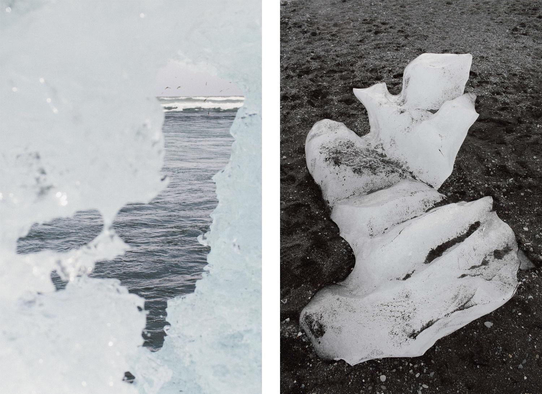 everbay-iceland-elopement-adventure-trip-303d.jpg
