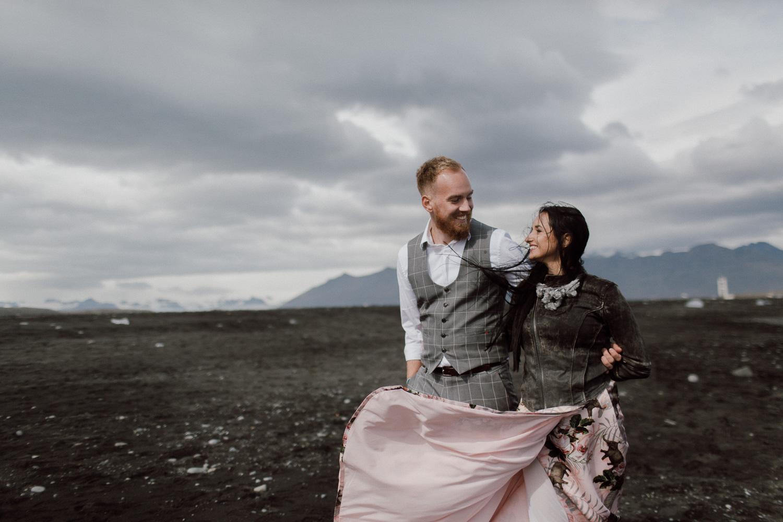everbay-iceland-elopement-adventure-trip-323.jpg