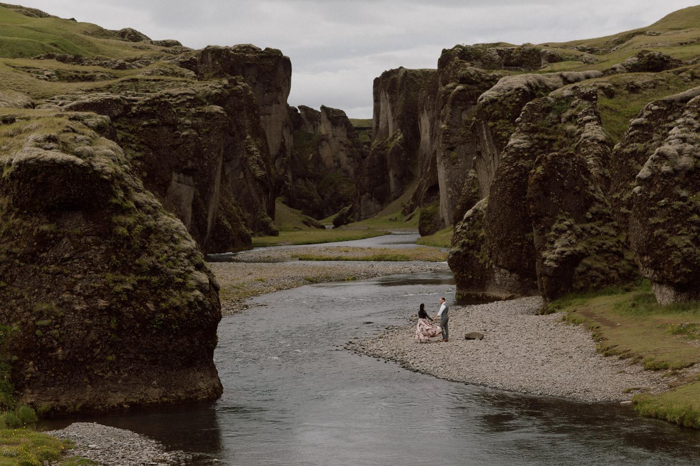 everbay-iceland-elopement-adventure-trip-332.jpg
