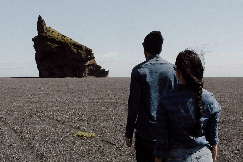 everbay-iceland-elopement-adventure-trip-354.jpg