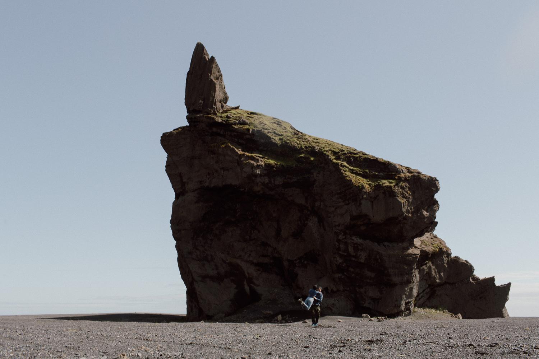 everbay-iceland-elopement-adventure-trip-353.jpg