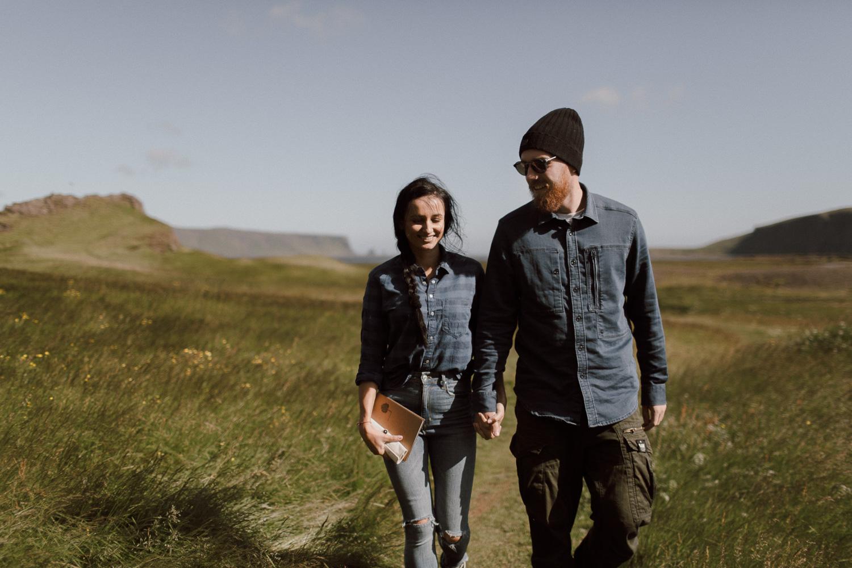 everbay-iceland-elopement-adventure-trip-356.jpg