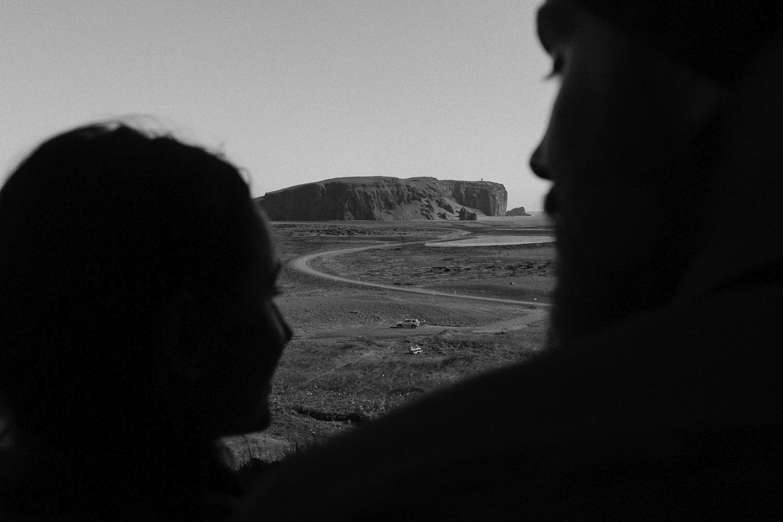 everbay-iceland-elopement-adventure-trip-376-1.jpg