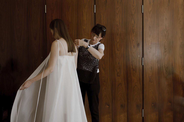 everbay-vila-tugendhat-wedding-svatba-045.jpg