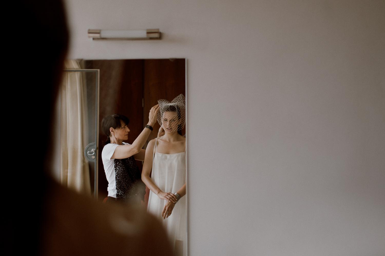 everbay-vila-tugendhat-wedding-svatba-049.jpg