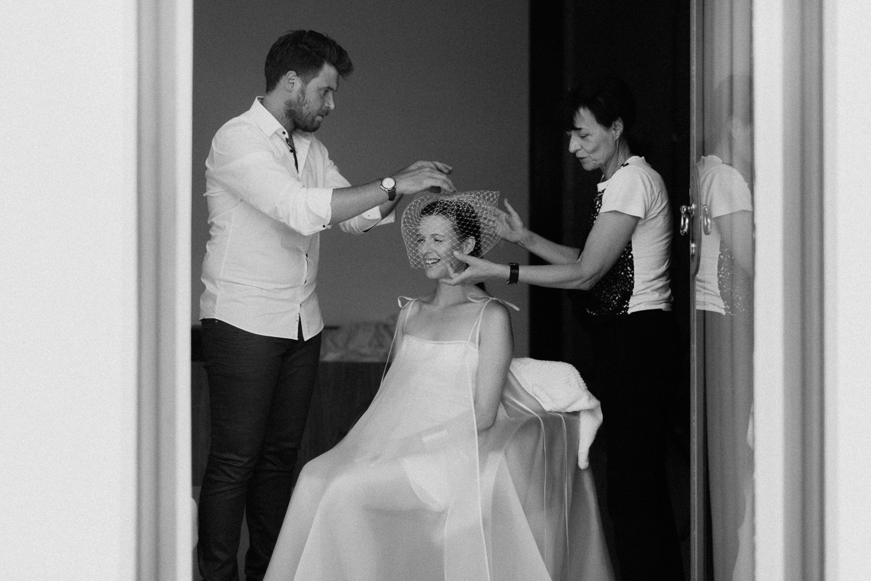 everbay-vila-tugendhat-wedding-svatba-001-3.jpg