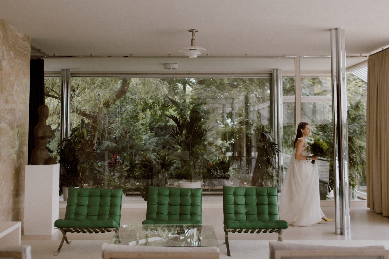everbay-vila-tugendhat-wedding-svatba-053.jpg
