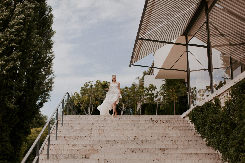 everbay-vila-tugendhat-wedding-svatba-060.jpg