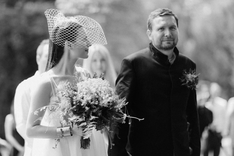 everbay-vila-tugendhat-wedding-svatba-065.jpg