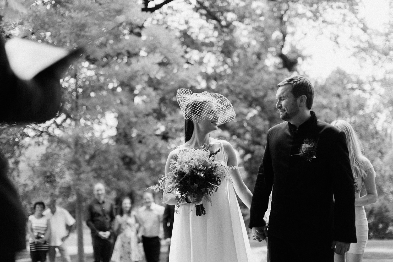 everbay-vila-tugendhat-wedding-svatba-070.jpg