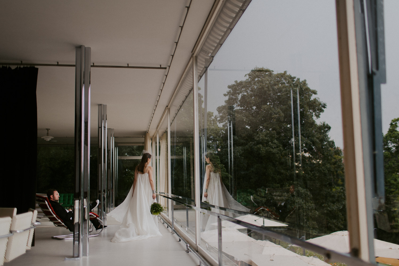 everbay-vila-tugendhat-wedding-svatba-105.jpg