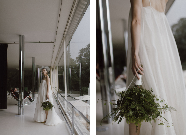 everbay-vila-tugendhat-wedding-svatba-106dd.jpg