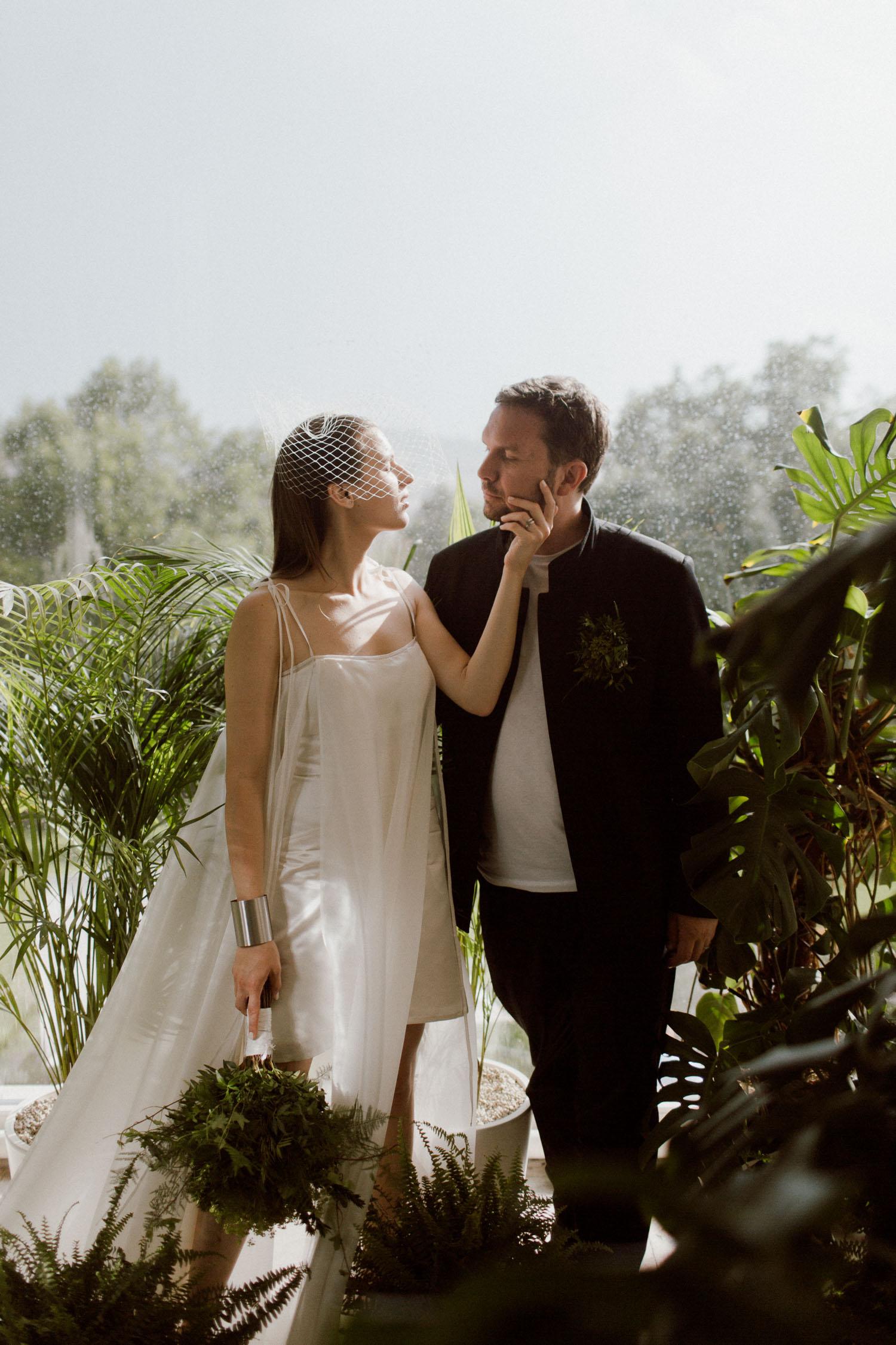 everbay-vila-tugendhat-wedding-svatba-110-2.jpg