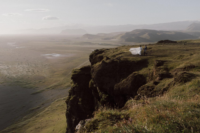 everbay-iceland-elopement-adventure-trip-251.jpg