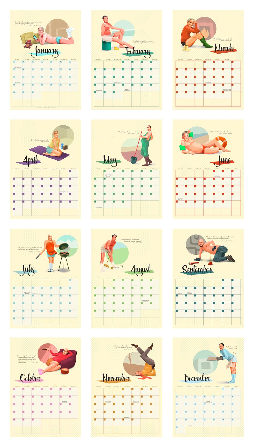 CalendarALL-WEB.jpg