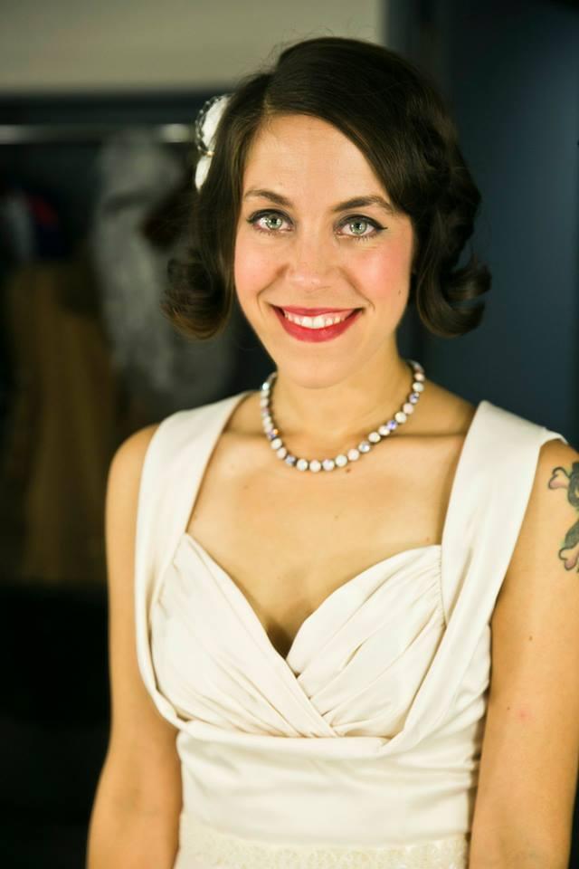 christina wedding2.jpg