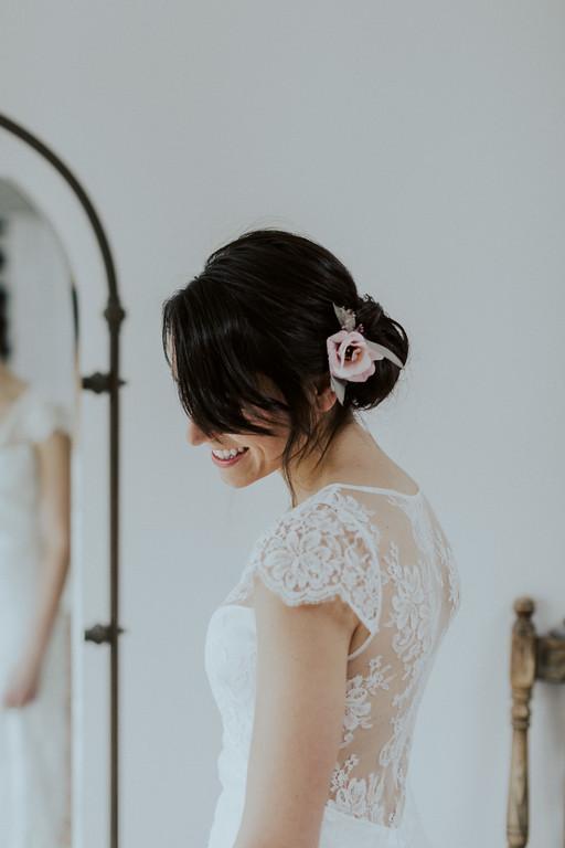 Jiwoo+Tara_Married-127-XL.jpg