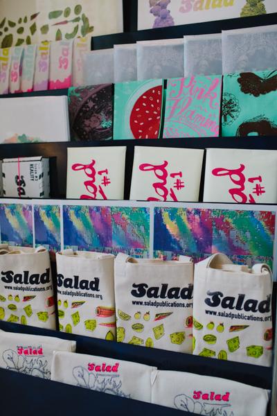 salad-2.jpg
