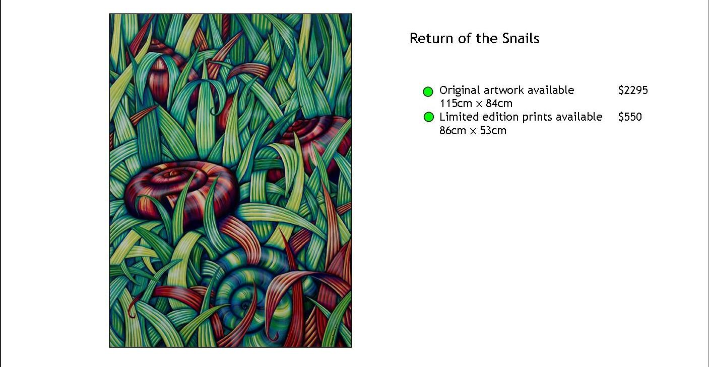 Return of the Snails.jpg